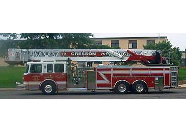 CressonTower70_2