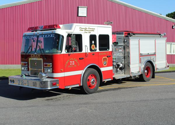 Engine-72