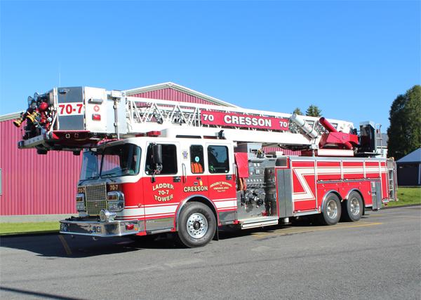Ladder-70